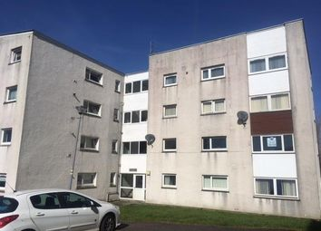Thumbnail 3 bed flat to rent in Sandpiper Drive, Greenhills, East Kilbride