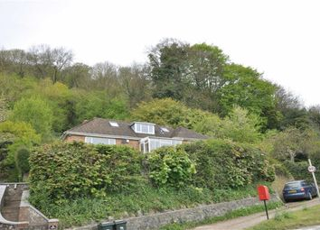 Thumbnail 3 bed property for sale in Wells Road, Malvern