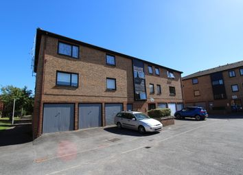 Thumbnail 2 bedroom flat to rent in Waterside, Uxbridge