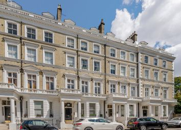 Thumbnail 1 bed flat for sale in Onslow Gardens, South Kensington, London