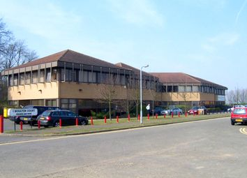 Thumbnail Office to let in 2/3 Westbury Court, Anglia Way, Northampton, Northamptonshire