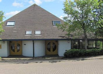 Thumbnail Office to let in Lakeland Business Park, Suite 2B, Cockermouth