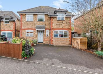 4 bed detached house for sale in Copse Road, Cobham KT11