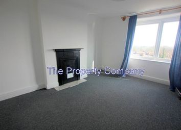Thumbnail 1 bed flat to rent in Quernmore Road, London