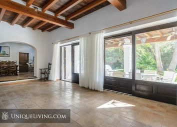 Thumbnail 3 bed villa for sale in San Carlos, Santa Eulalia, Ibiza