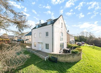 Thumbnail 5 bed detached house for sale in Orchid Drive, Bath, Somerset