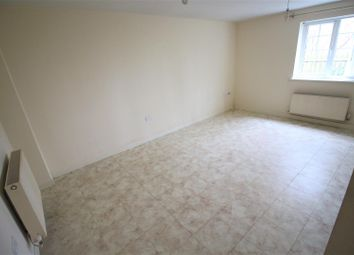 Thumbnail 2 bedroom flat to rent in Glovers Hill Court, Brereton, Rugeley