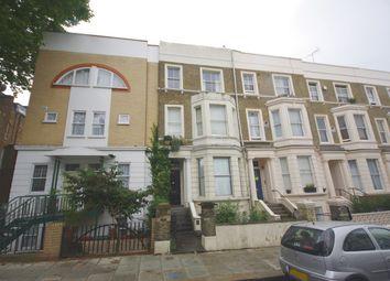 Thumbnail 1 bed flat for sale in Tavistock Road, London