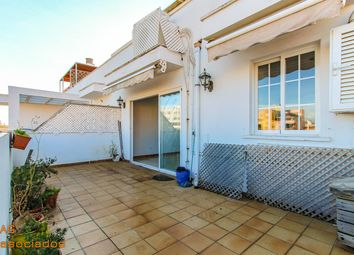 Thumbnail 2 bed penthouse for sale in Carrer Pare Guillem Vives 07006, Palma, Islas Baleares