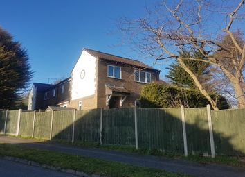Thumbnail 1 bedroom property to rent in Primrose Gardens, Poole
