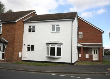 Thumbnail 2 bedroom terraced house to rent in Queens Drive, Cottingham