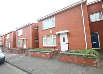 Thumbnail 2 bedroom flat for sale in Henrietta Close, Thornaby, Stockton-On-Tees