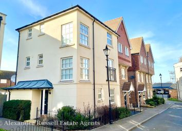 4 bed town house for sale in St Augustines Park, Westgate-On-Sea CT8