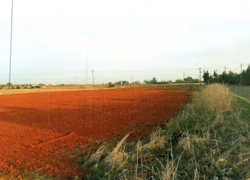 Thumbnail Land for sale in Achna, Famagusta, Cyprus