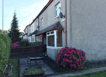 Thumbnail 3 bed semi-detached house to rent in Ascot Avenue, Bradford
