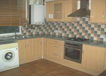 Thumbnail 3 bed terraced house to rent in Cecil Square, London Road