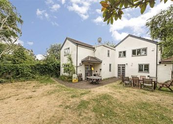 Thumbnail 5 bed property to rent in Sandy Lane, Ham, Richmond