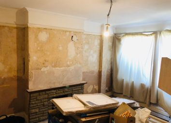4 bed terraced house to rent in Rectory Gardens, London N8