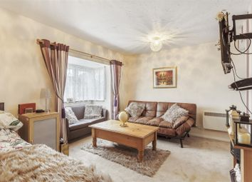 Thumbnail Studio for sale in Rabournmead Drive, Northolt