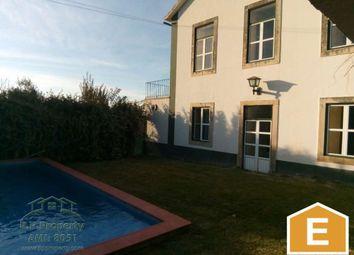 Thumbnail 7 bed property for sale in Ferreira Do Zezere, Santarem, Portugal