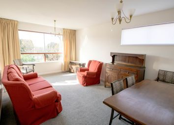 Thumbnail 2 bed flat to rent in Raleigh Court, Kent Avenue, Ealing