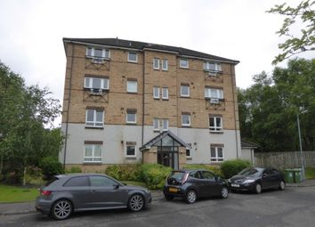 Thumbnail 2 bed flat to rent in 17 Innellan Gardens, Kelvindale, Glasgow