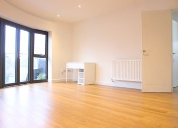 Thumbnail 2 bed flat to rent in Roxeth Green Avenue, South Harrow, Harrow