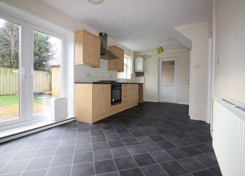 Thumbnail 3 bed terraced house to rent in Whitby Way, Darlington