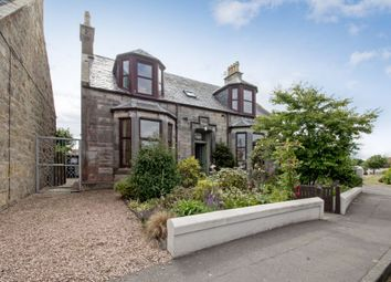 Thumbnail 4 bed detached house for sale in 'vaila' 52, Station Road, Anstruther