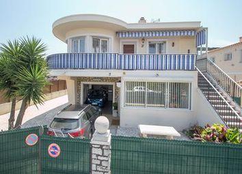 Thumbnail 3 bed villa for sale in Villeneuve-Loubet, Alpes-Maritimes, France