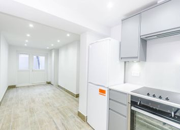 Thumbnail 2 bed flat for sale in Harrow Road, Maida Vale