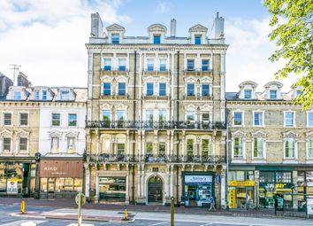 Thumbnail 3 bed flat for sale in London Road, Tunbridge Wells