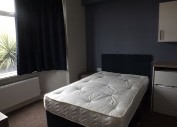 Thumbnail Room to rent in Oswin Avenue, Balby