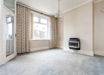 2 bed terraced house for sale in Phillips Lane, Colne, Lancashire, . BB8