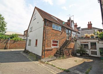 4 bed semi-detached house for sale in Mill Lane, Wallingford OX10