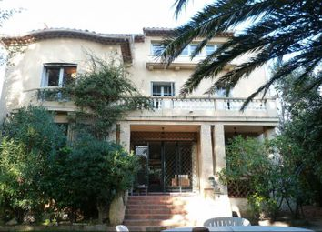 Thumbnail 2 bed villa for sale in Sainte-Maxime, Var, 83120, France