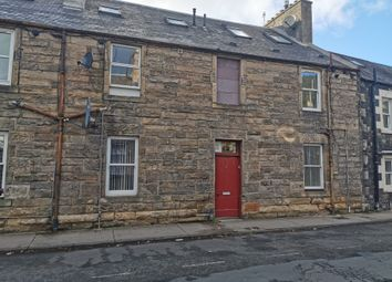 Thumbnail 1 bed flat to rent in Northgate, Peebles
