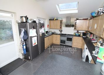 Room to rent in Hamilton Road, Reading RG1