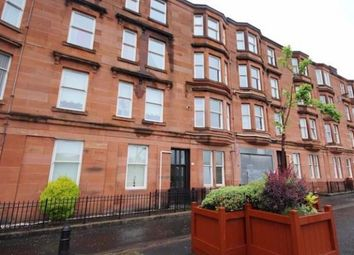 Thumbnail 2 bed flat to rent in 115 Reidvale Street, Dennistoun, Glasgow G31,