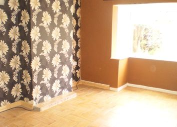 Thumbnail 3 bed semi-detached house to rent in Heol Brynbrain, Cwmllynfell, Swansea