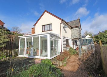 3 bed detached house for sale in St Andrews Road, Cullompton EX15