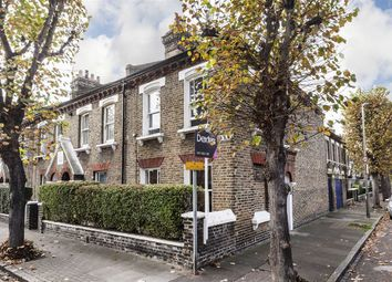 Thumbnail 2 bed property for sale in Eland Road, London
