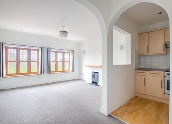 Thumbnail 1 bed flat to rent in Beehive Court, Hatfield Heath, Nr Bishops Stortford, Herts