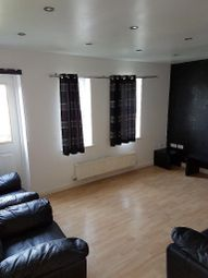 Thumbnail 2 bed flat to rent in Norfolk Court, Norwich Crescent, Romford, Essex RM64Un