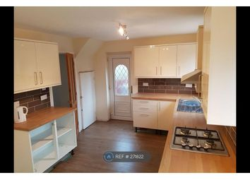 Thumbnail 3 bedroom semi-detached house to rent in College Road, Alsager