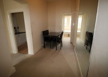 Thumbnail 4 bed flat to rent in St Anns Road, London