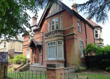 Thumbnail 6 bed property for sale in Clarkson Avenue, Wisbech, Cambridgeshire