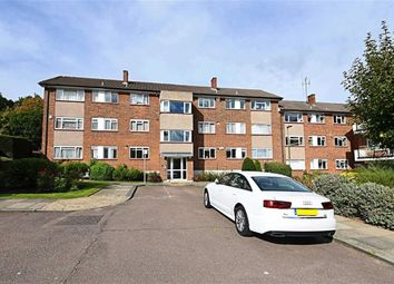 Thumbnail 3 bed flat for sale in Cumberland Gardens, Hendon, London