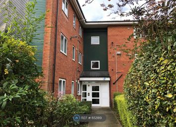 Thumbnail 2 bed flat to rent in Laurel Court, Middleton, Manchester