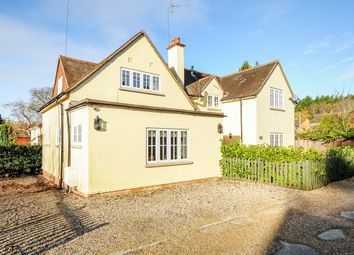 Thumbnail 4 bed detached house to rent in Charters Road, Sunningdale, Ascot